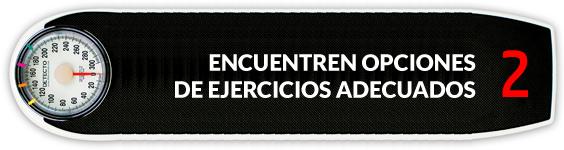 bajar_de_peso_02