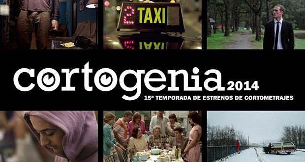 cortogenia_2014_1