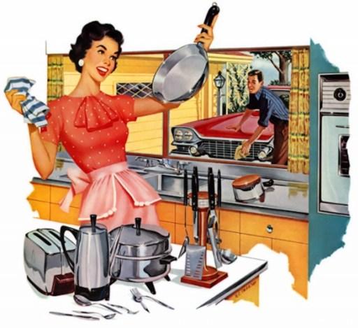 happy-housewife-800x732