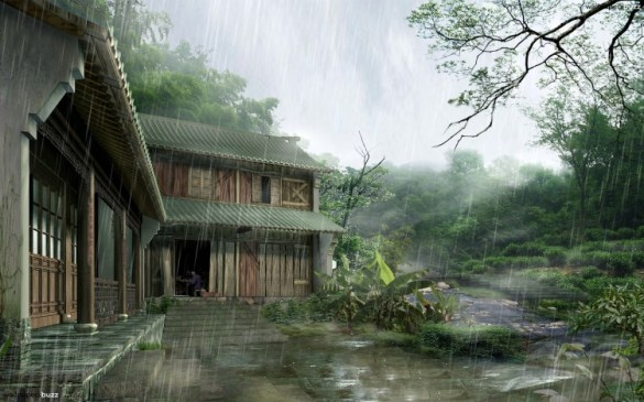 Beautiful-Rainy-Day-HD-Image-750x468