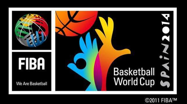 Logotipo_Mundial_2014_baloncesto