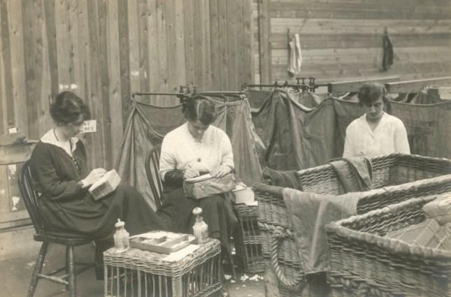 Mujeres-Primera-Guerra-Mundial-960x623
