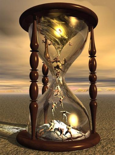Porké-el-Tiempo-parese-más-korto-Provoz-kon-el-VMh.-DUIJASI-Emisora-Paz-de-Selva-Verde-www.kelium.org_