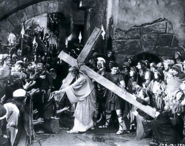 Rey-de-Reyes-de-1927.