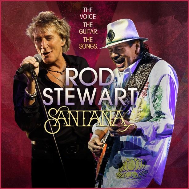 Rod-Stewart-promo-ad