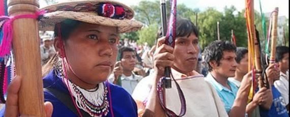 indigenas-cauca (1)