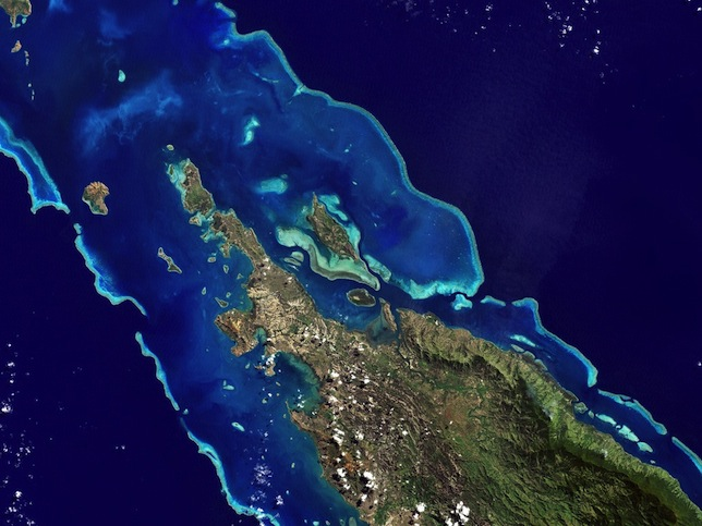 new_caledonia_satellite