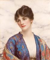 Valeria, c. 1916