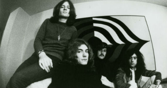 led-zeppelin-1969-bw4-courtesy-of-atlantic-records1
