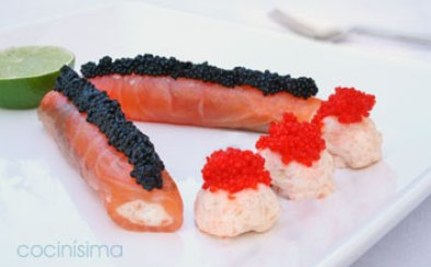 fribolidades_salmon1
