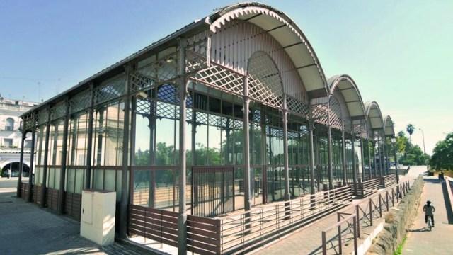 Mercado-Lonja-del-Barranco-Sevilla