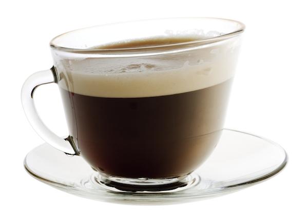 stockvault-coffee-on-white124638