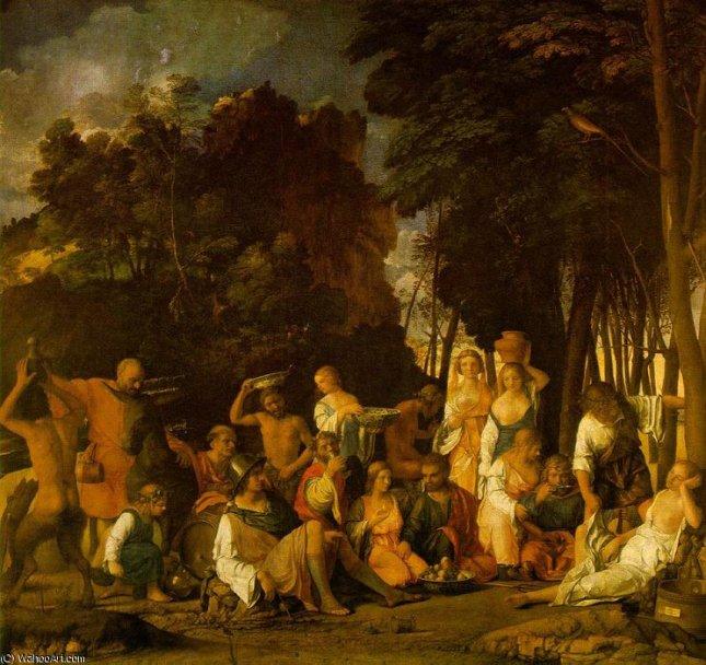 GiovanniBellini-TheFeastoftheGods_NG(170x188CM)(1514)