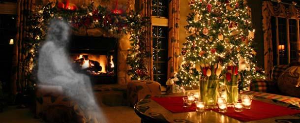 Lado-oscuro-Navidad