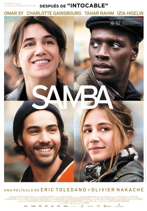 SAMBA-poster_final