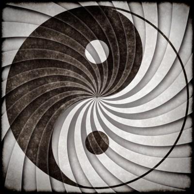yin_yang_grunge_symbol_sjpg2007