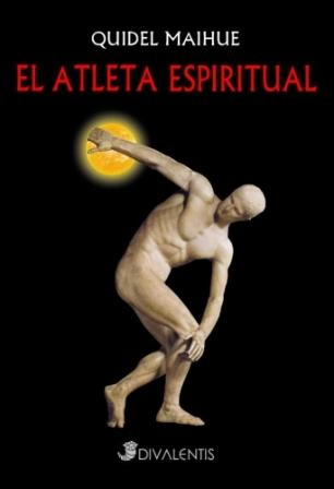 el_atleta_espiritual
