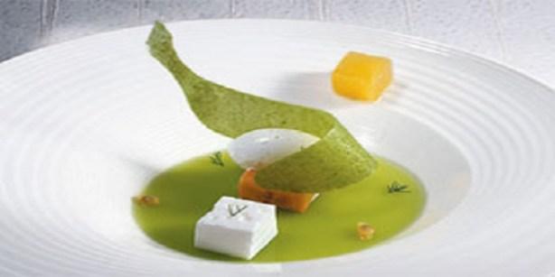 Un libro contra el papanatismo en la gastronomía