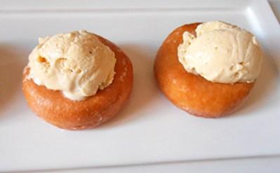 helado_donuts