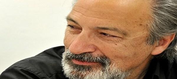 JOSE LUIS MUÑOZ (2)