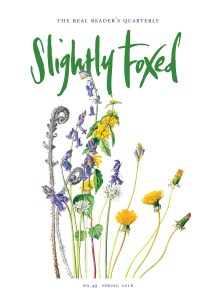 Slightly Foxed_49