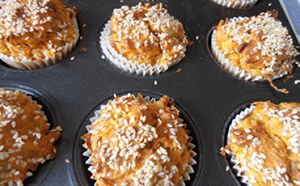 muffins_batata