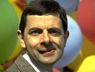 Mr-Bean-grimace