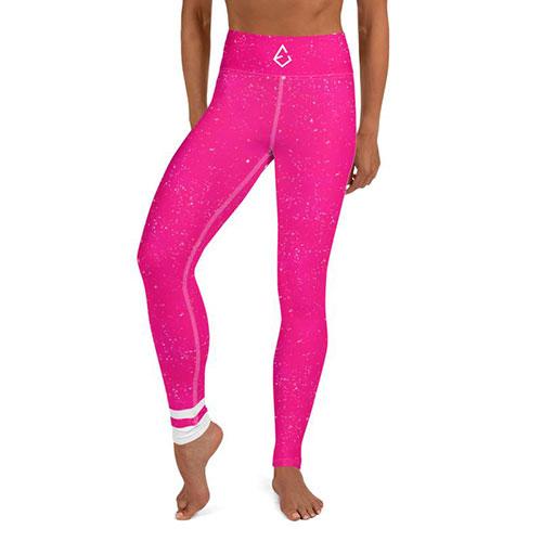 entroo-barbie-pink-yoga-leggings
