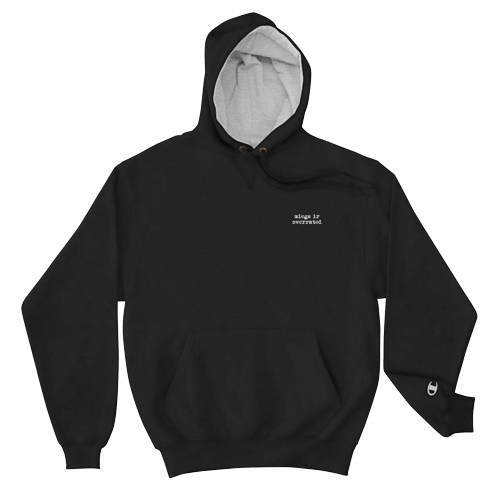 entroo-miegs-ir-overrated-champion-hoodie