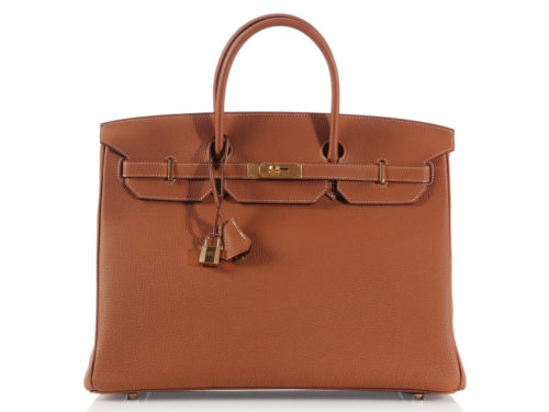 922d0e215 Authentication Support For Hermès Handbags Released