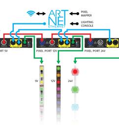 wiring diagram [ 1180 x 787 Pixel ]