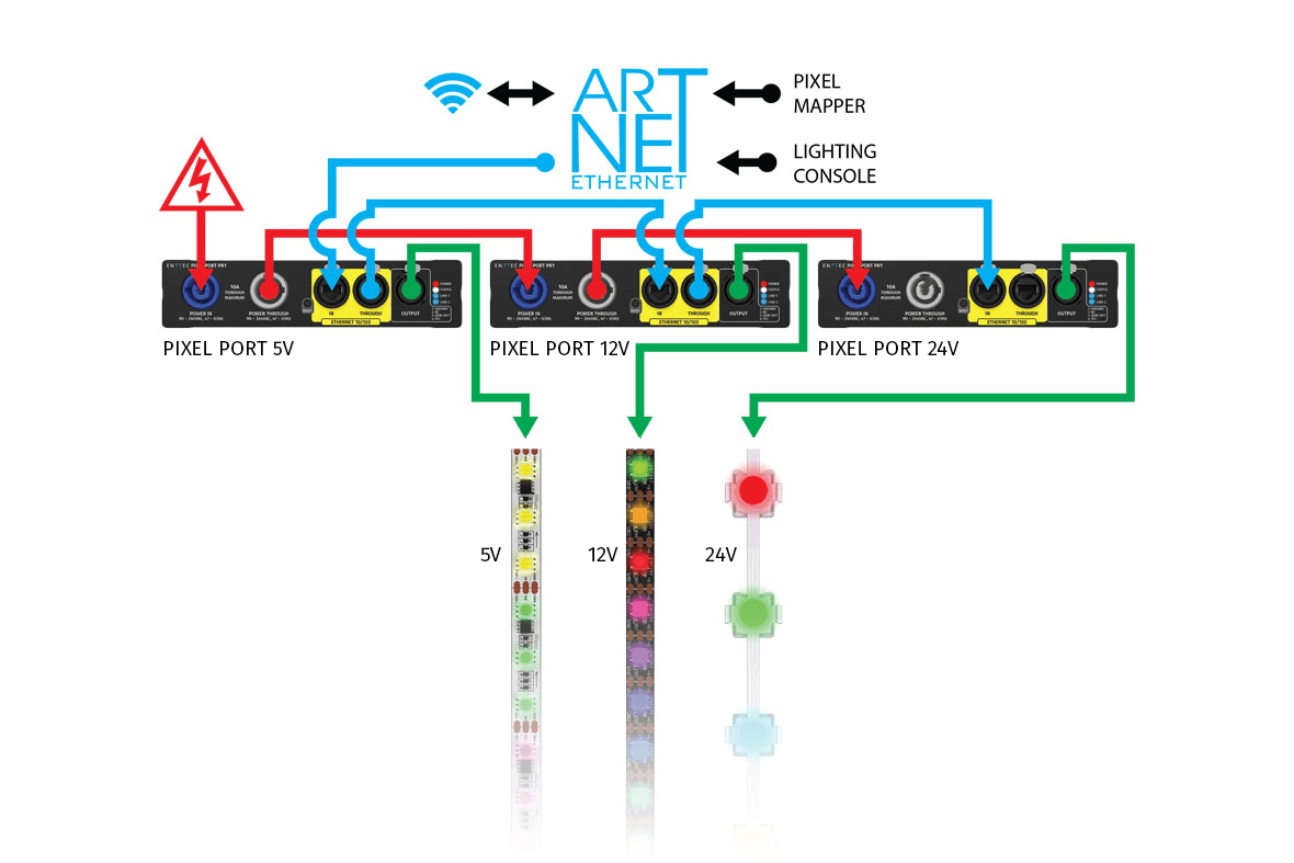 hight resolution of wiring diagram