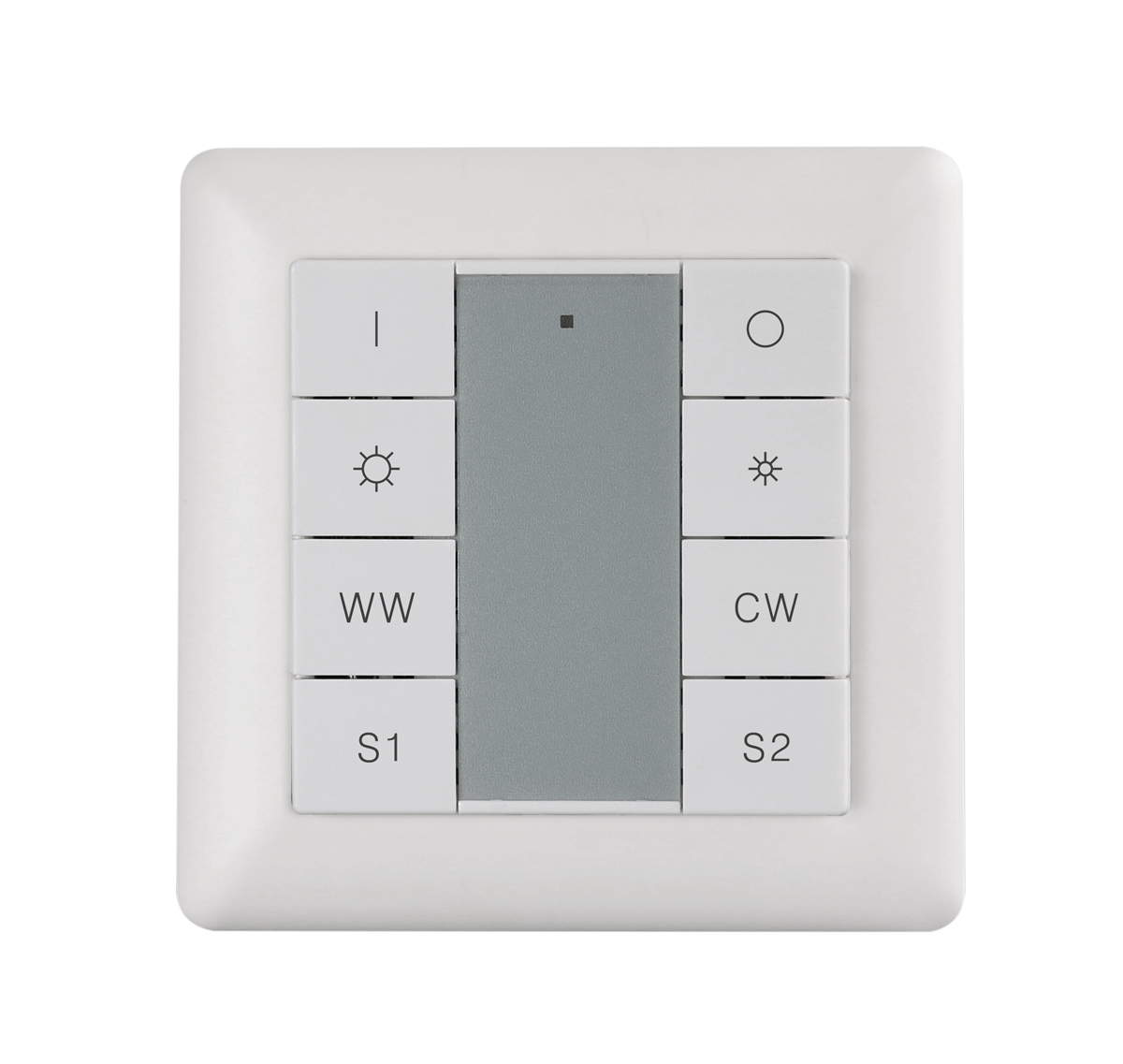 hight resolution of simple no fuss dali dimmer driver