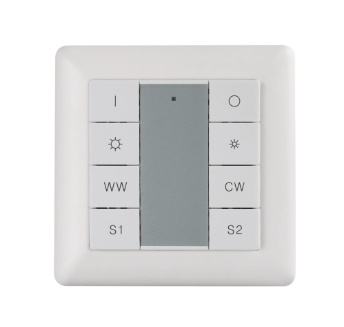 small resolution of simple no fuss dali dimmer driver