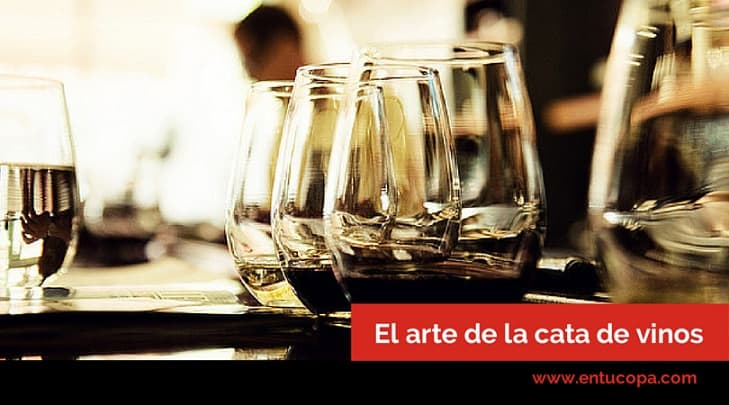 El Blog de vino, su cultura y el enoturismo