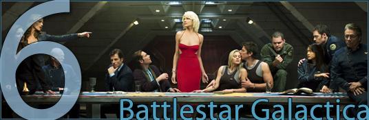 06_battlestargalactica