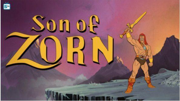 son-of-zorn_595_Mini Logo TV white - Gallery