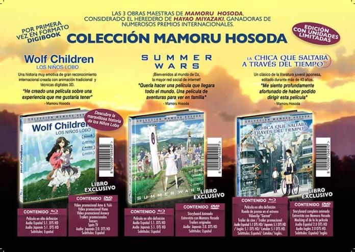 Digibook-Mamoru-Hosoda