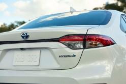 Corolla_Hybrid_003_81C027D0167EC25F26B7AC9386B406DF7FD97F95