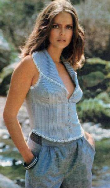 Barbara Bach Pictures Photos Picture Gallery Hot Pics Barbara Bach Gossips at Entwagoncom
