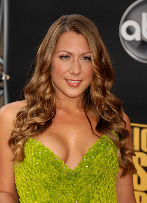 Colbie Caillat Pictures Photos Picture Gallery Hot Pics