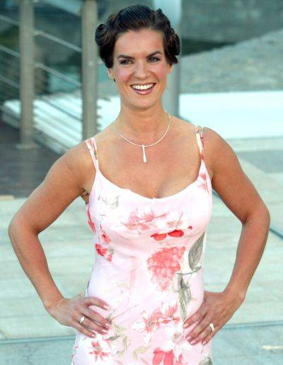 Katarina Witt Pictures Photos Picture Gallery Hot Pics