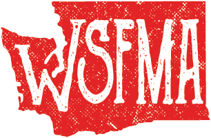 Washington State Farmers Market Association (WSFMA)