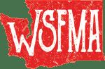 WSFMA