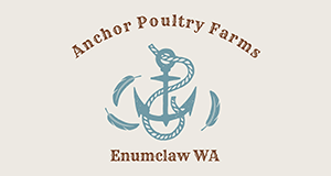 Anchor Poultry Farms LLC