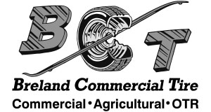 Farm to Table Title Sponsor: Breland Commerical Tire, LLC