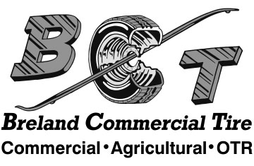 Breland Commercial Tire, LLC