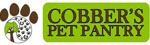 Cobber's Pet Pantry