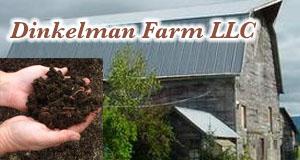 Dinkelman Farm LLC