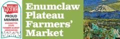Enumclaw Plateau Farmers' Market